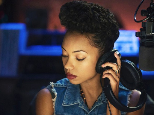Netflix Releases New Trailer for Dear White People