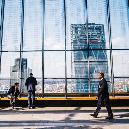 4 Reasons a Diverse Sales Team Will Boost Revenue