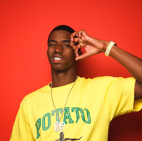 5 Things We Learned From King Combs' Fuse's Digital Series 'Lie Detector' Episode