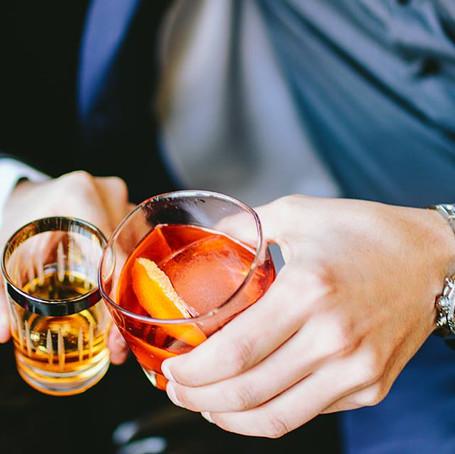 5 Ways to Scotch Smarter On National Scotch Day!