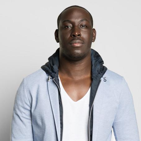 Meet Benoni Tagoe The Man Behind Issa Rae Productions Business Development