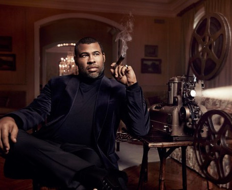 "Jordan Peele Putting ""Serious"" Consideration Into 'Get Out' Sequel"