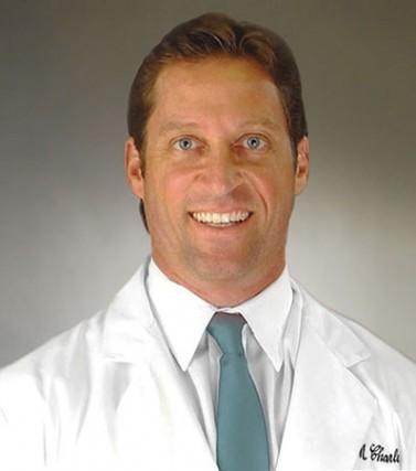 dr-glenn-charles