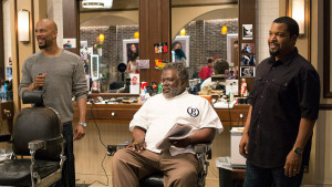 barbershop-3-first-look-common-cedric-cube