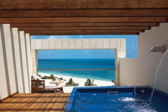 Playa Mujeres5