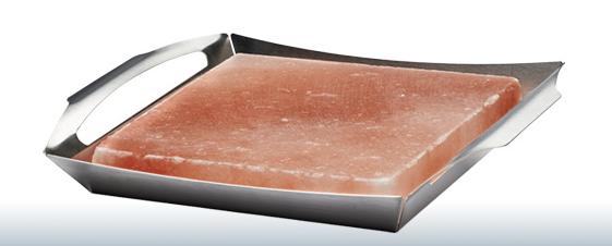 Himalayan Salt Platter