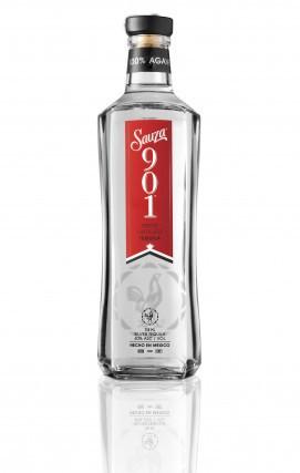 sauza-901-bottle-image