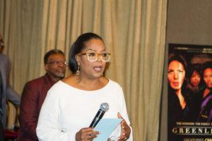 Oprah Winfrey (2)