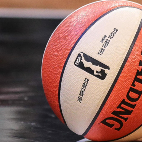 WNBA Scores Big In New Collective Bargaining Agreement