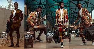 mens-fashion-week-nigeria-2