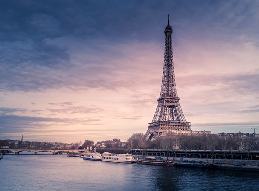 10 Most Fashionable Cities in the World to Visit this Year