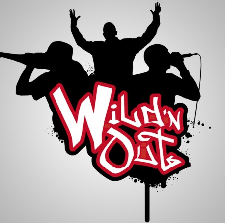 Wild 'N Out Premiere Party in NYC