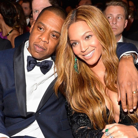 The Gent Who Spent: Jay Z and Beyonce Close on their First LA Home