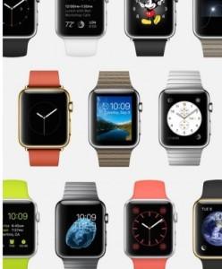 Apple-Watch-personalization-e1411667684577