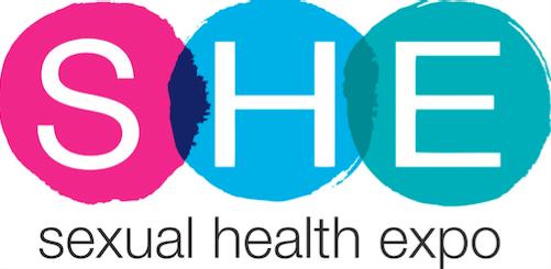 Sexual Health Expo
