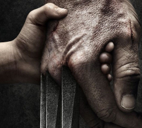 Get Ready for Logan