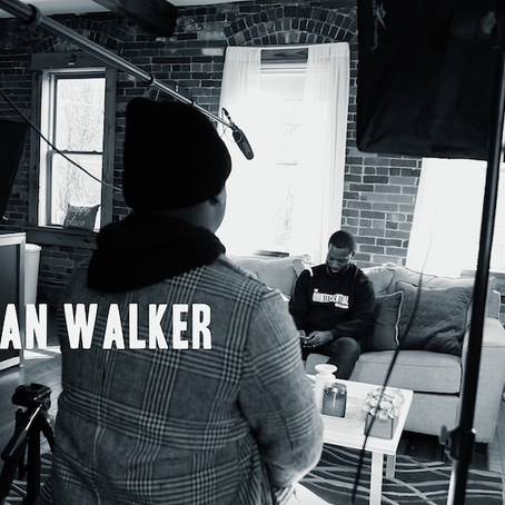 Tristan Walker, CEO of Bevel, Shares the Importance of Creating Grooming Products for Black Men