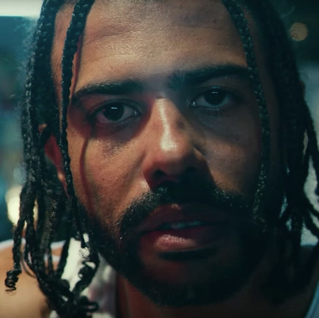 """Blindspotting"" Trailer Is It Worth It?"