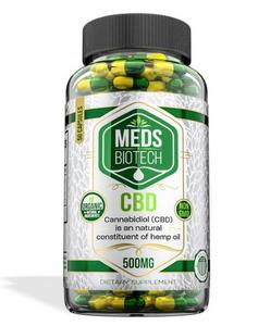 MedsBiotech 2