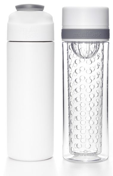 Multi Flask