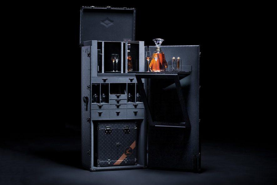 Hennessy 3
