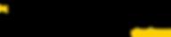SeekPng.com_mpaa-logo-png_1784000.png