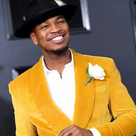 QG's Grammy Fashion Round Up