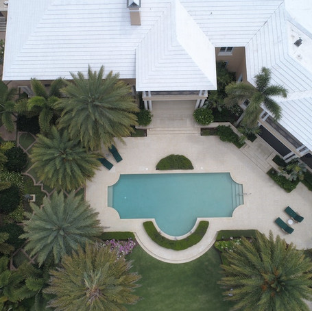 6 Hidden Costs of Homeownership