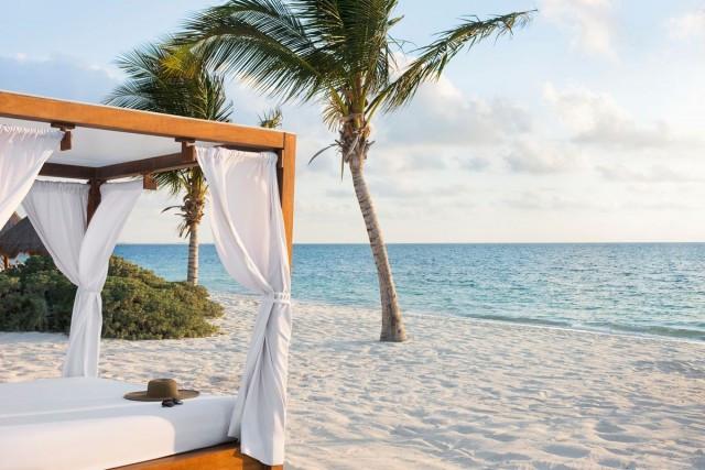 Playa Mujeres3