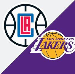 NBA Postpones Lakers, Clippers Game for Obvious Reasons