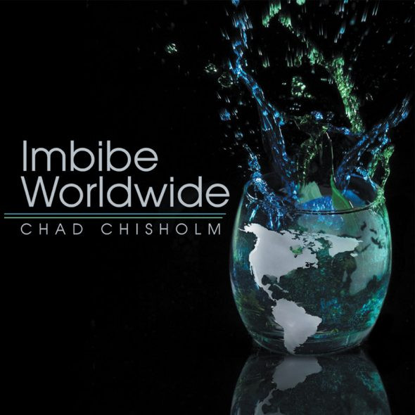 Imbibe Worldwide