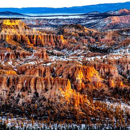 6 Reasons You Should See Bryce Canyon at Least Once in Your Life