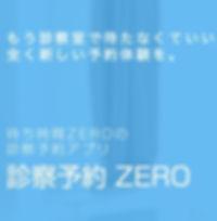 無題_edited_edited.jpg