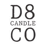 D8CandleCo_Logo-01.png
