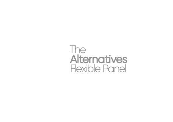 alternatives.png