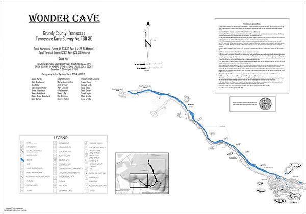 Wonder Cave Quad 1.jpg
