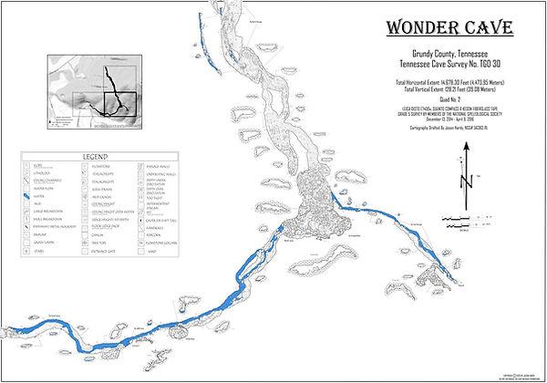 Wonder Cave Quad 2.jpg
