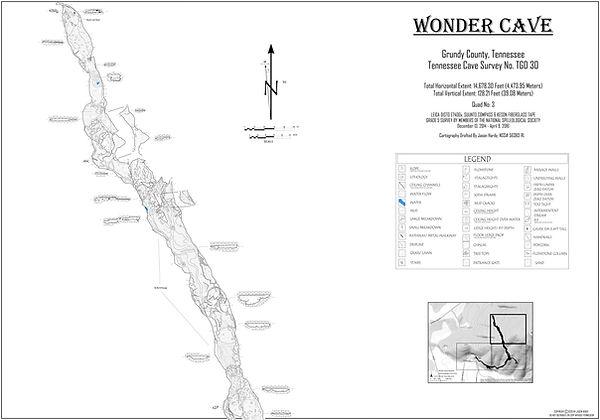 Wonder Cave Quad 3.jpg
