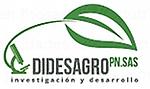 LogoDidesagro.png
