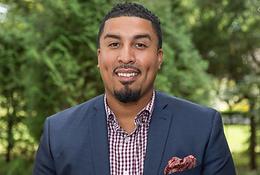 CT State Rep. Emmanuel Sanchez Sponsors Anti-Hair Discrimination Law
