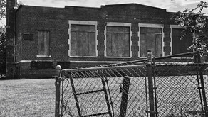 Owners of Former Israel Putnam School to Receive Blight Fines