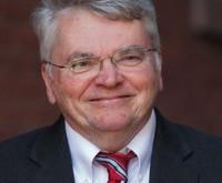 John McNamara Endorses Greater Spending for Adjunct Faculty Amidst Massive CSCU Budget Deficits