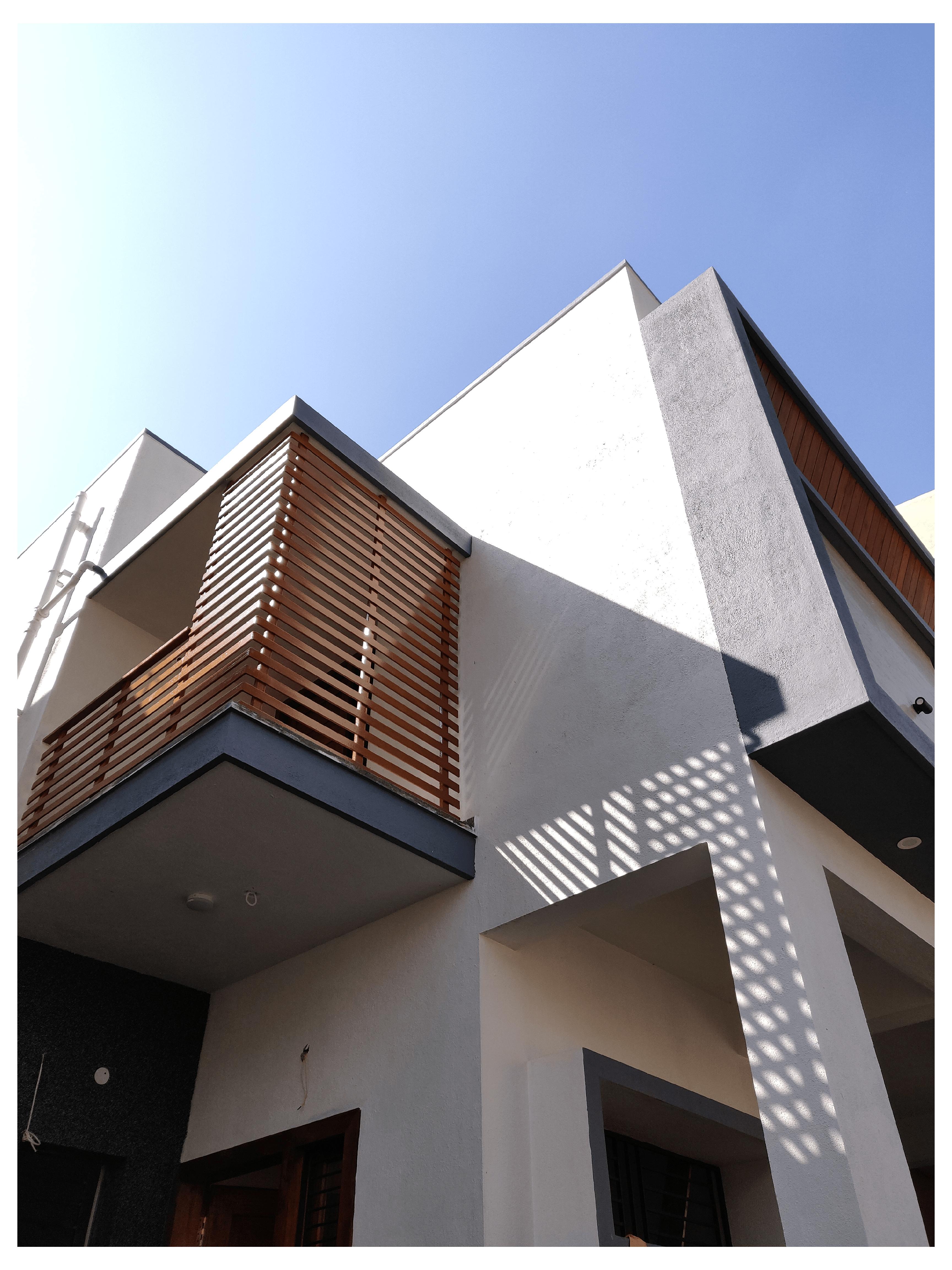 /ángulo de centrado para materiales redondos y rectangulares herramienta de giro de torre medidor de l/ínea puntero de centrado los corazones profesionales Ardentity Centre Finder
