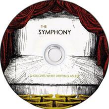 Symphony.CD.jpg