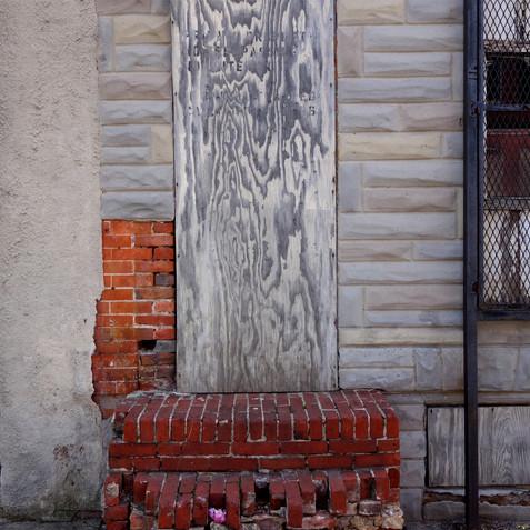 brickstoop.jpg