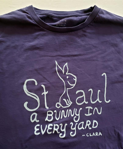 2020.Shirt.Bunny2.jpg