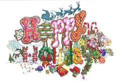 2014.D.HolidayCard274.JPG