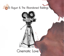 CinematicLoveCover.png