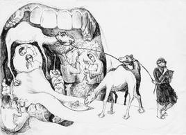 2007.D.CamelTongue.jpg