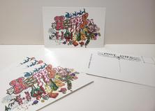 2015.Card.Holiday.jpg